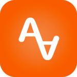 AnagrApp - Brain Training with words : Brain games icon
