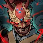 Demon Blade - Japanese Action RPG for pc logo