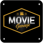 Movies Garage icon