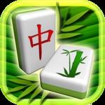 Mahjong Infinite icon