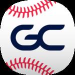 GameChanger Baseball & Softball Scorekeeper icon