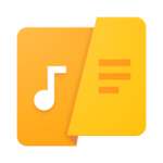 QuickLyric - Instant Lyrics icon