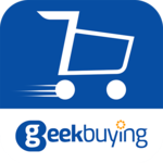 GeekBuying - Gadget shopping made easy icon