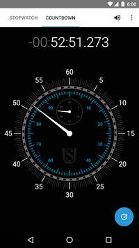 Ultimate Stopwatch & Timer pc screenshot 2