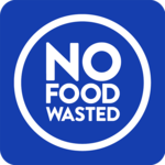 NoFoodWasted icon