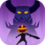 Dungeon Escape - Action RPG crawler: hack & slash! icon