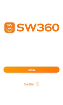 SW360 pc screenshot 1
