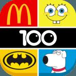 Logo Quiz Game 2018: Logomania: Guess logos & pics icon