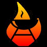 Roast Bot icon