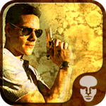 Gang Wars A Game for Gangsters icon