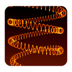 SoundWire (free) icon