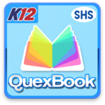 General Mathematics - QuexBook icon