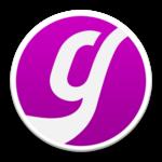 Getaround - Instant Car Rental icon