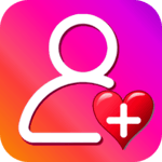 Master Caption Pro - Get Followers and Likes 2021 icon
