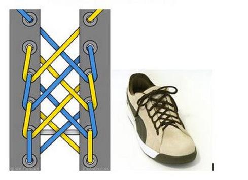 how to shoe style pc screenshot 1