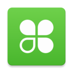 Clover - Earn perks nearby icon