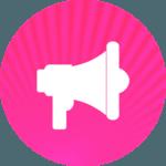 Samosa India: Free Videos WhatsApp Status share for pc logo