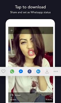 Samosa India: Free Videos WhatsApp Status share pc screenshot 2
