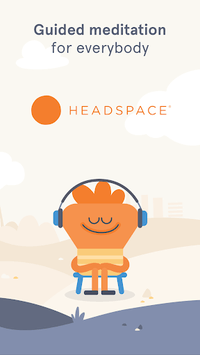 Headspace: Meditation & Mindfulness pc screenshot 1