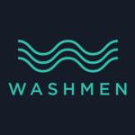 Washmen - UAE's Favourite Laundry App icon