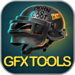 GFX Tool for BattleGrounds (NEW) V.18 icon