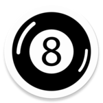 Pool Guideline Tool icon