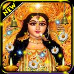 Durga Mata Wallpapers New icon
