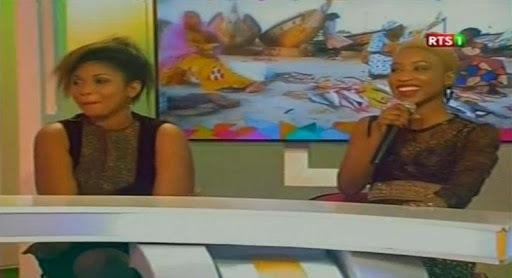 Giniko TV - Watch Free TV pc screenshot 1