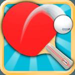 Table Tennis 3D icon