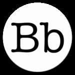 Binaural Beats for pc logo