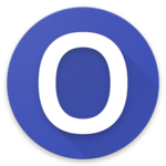 Simple Obfuscation icon
