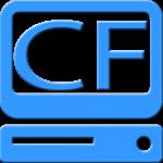 Computer Fundamentals icon