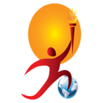 GKToday - Current Affairs & GK icon