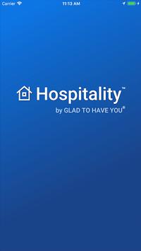 Hospitality by GladToHaveYou pc screenshot 1