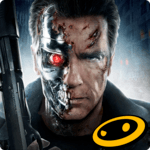 TERMINATOR GENISYS: GUARDIAN icon