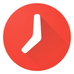 TimeTune - Optimize Your Time icon