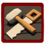 Clash Toolbox for COC Clan War icon