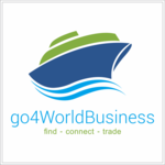 go4WorldBusiness : Wholesale Import/Export & Trade icon