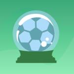 GoalGuru - Football Prediction Contest icon