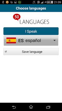 Learn English (Great Britain) pc screenshot 1