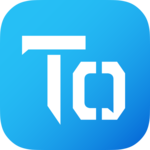ToTalk icon