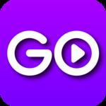 GOGO LIVE icon