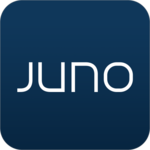 Juno - A Better Way to Ride icon