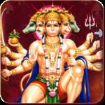 Hanuman Chalisa icon