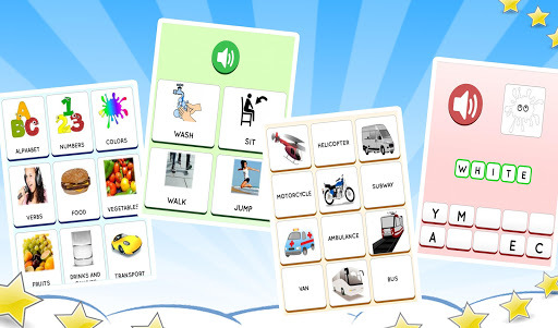 Learn US English free for beginners: kids & adults pc screenshot 1