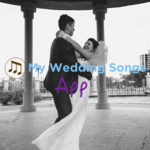 My Wedding Songs icon
