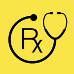 GoodRx Pro - For Healthcare Professionals icon