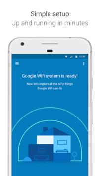 Google Wifi pc screenshot 1