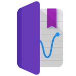 Science Journal icon