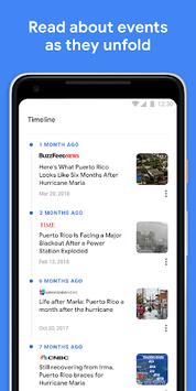 Google News pc screenshot 1